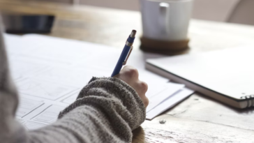 4 Ways To Prepare For Your Exams Online