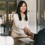 Essential Tips for Getting Your Dream Job