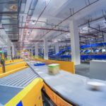 3 Reasons Why You Need a Conveyor in Your Warehouse