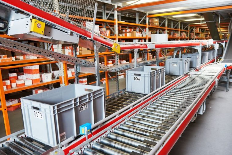 How To Reduce Picking Errors in Your Warehouse