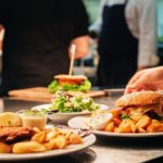 Cost Control: Tips To Reduce Your Food Business Expenses