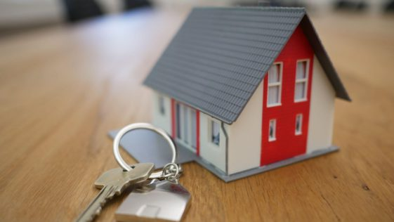 How Property Management Works In London