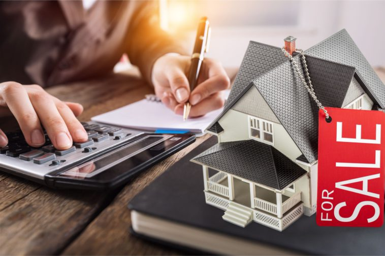 5 Tips to Avoid Paying Capital Gains When Selling Your Property